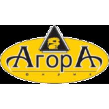 «Агора» город Благовещенск