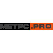 «Метрс.Pro» город Благовещенск