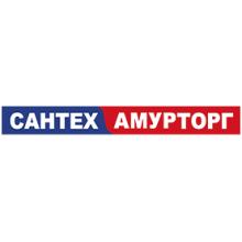 «СанТехАмурторг» город Благовещенск