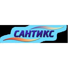 «Сантикс» город Благовещенск