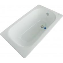 Ванна 100х70