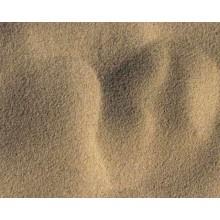 Карьерный песок